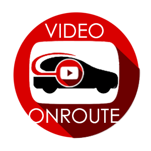 road test video lessons toronto ontario