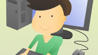 coding for kids course toronto