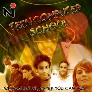 Parents testimonials Teens Computer School
