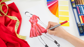 Coding For Kids And Teens Animations And Fashion Design Courses In Saint John Nb